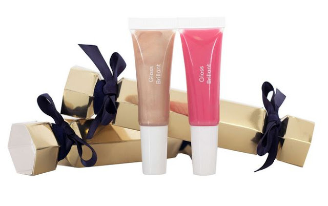 Quo Beauty 2020 Holiday Collection