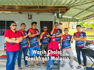 Warih-Chalet-Group-Alza-2