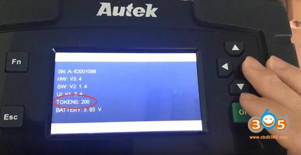 autek-ikey820-add-token-16