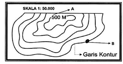 contoh soal un Geografi soal un Geografi SMA 2019 soal un Geografi MA 2019 soal un SMA Geografi 2019 soal un MA Geografi contoh soal un Geografisma dan kunci jawaban soal un Geografi dan pembahasannya