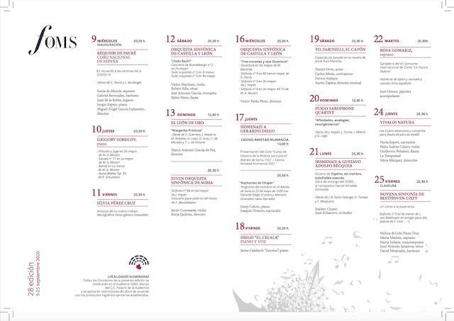 https://festivalotonomusical.soria.es/wp-content/uploads/FOMS-2020-en-folleto.pdf
