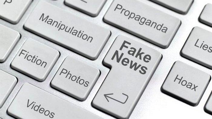 Manipulasi! Senjata Ampuh Media Berita Dalam Menyembunyikan Kebenaran