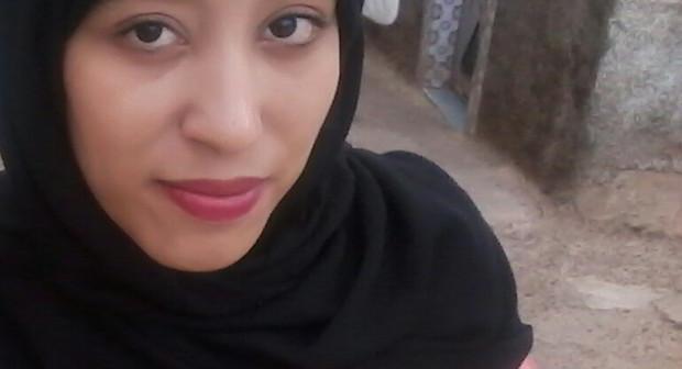العثور على الممرضة المختفية بإنزكان، وأنباء عن تعرضها للاختطاف، والضحية تحاول الإنتحار.