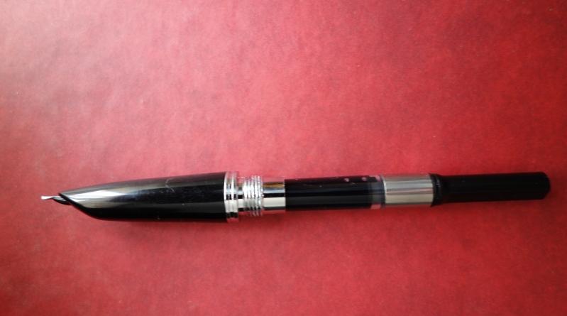 jinhao fountain pen converter 51a