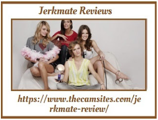 Learn Deep About Jerkmate Reviews 5
