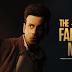 Download The Family Man Season 1 Episode 10 720P HDRip Hindi Google Drive (Updated)