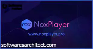 NoxPlayer - Free Android Emulator on PC and Mac Free Download