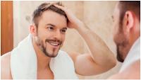 Dapatkan,  Sperma Yang Lebih Aktif Dan Bermutu!!!, Jual Buku Tips Cepat Hamil