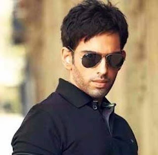 kush sinha, luv and kush sinha, wedding, wife, marriage, photos, wiki, biography