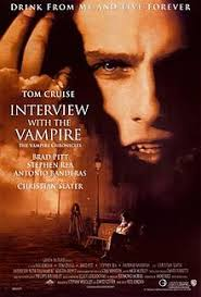 Interview with the Vampir (1994)