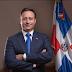 Exprocurador Jean Alain Rodríguez fue impedido de salir de la República Dominicana