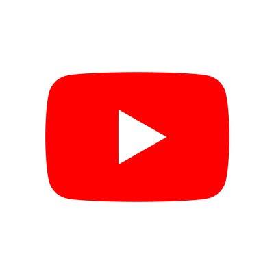 YouTube Video Download विभिन्न प्लेटफार्म के द्वारा कैसे करें