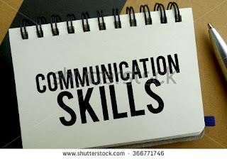 Jurusan Komunikasi Favorit