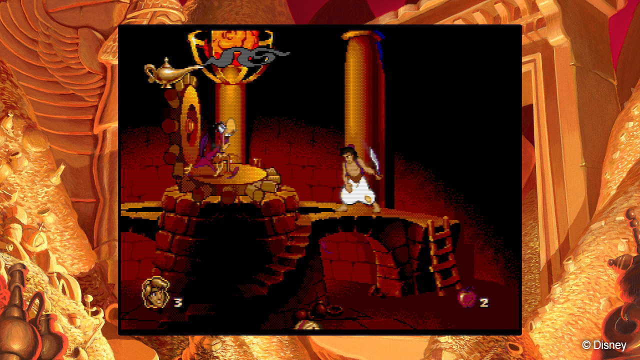 disney-classic-games-aladdin-and-the-lion-king-pc-screenshot-2