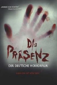Watch Die Präsenz Online Free in HD