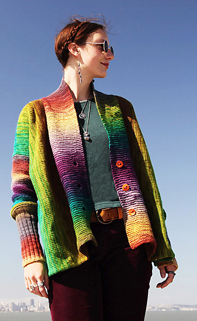 blog laine tricot crochet plan te laine. Black Bedroom Furniture Sets. Home Design Ideas