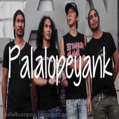 Download Lagu Slank Pala Lo Peyang Mp3 Terbaru 2017