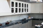 Tips Memilih Jasa Pembuatan Kitchen Set dan Desain Interior