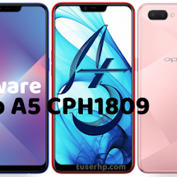 Direct ISP Oppo F9 CPH1823 - TUSERHP