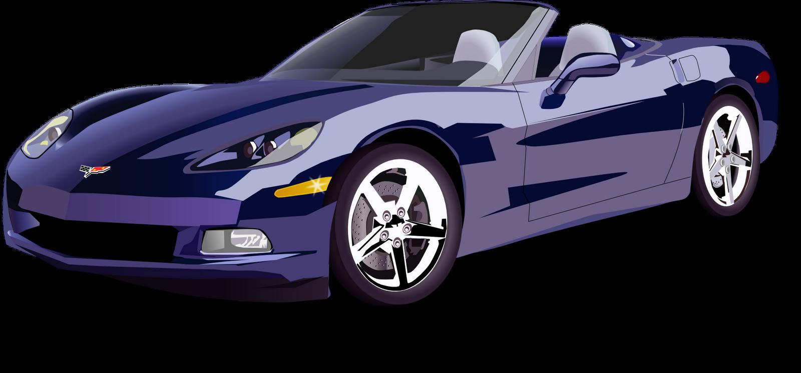 Race Car Png Hd: Design New Ferrari Cars, Accessories And Interiors: New