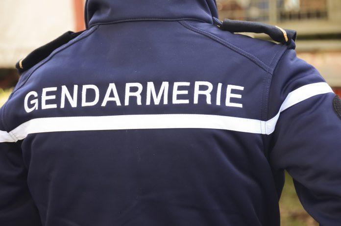 Bretagne (Morbihan 56) : Démembré et brûlé alors qu'il fêtait sa sortie de prison chez son ancien codétenu