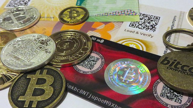 bitcoin-atm-cash-app-2018