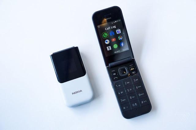 Nokia-2720-Flip-image