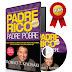 PADRE RICO Y PADRE POBRE – ROBERT T. KIYOSAKI  – [AudioLibro y Ebook]