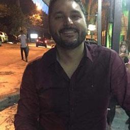 Cliente_Felipe-Russo