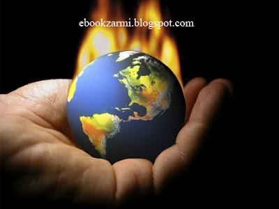 http://ebookzarmi.blogspot.co.id/2015/01/cara-membuat-website-gratis-dan-mudah.html