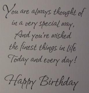 Birthday Quotes For Friends Apihyayan Blog