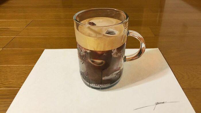 01-Ice-coffee-Keito-www-designstack-co