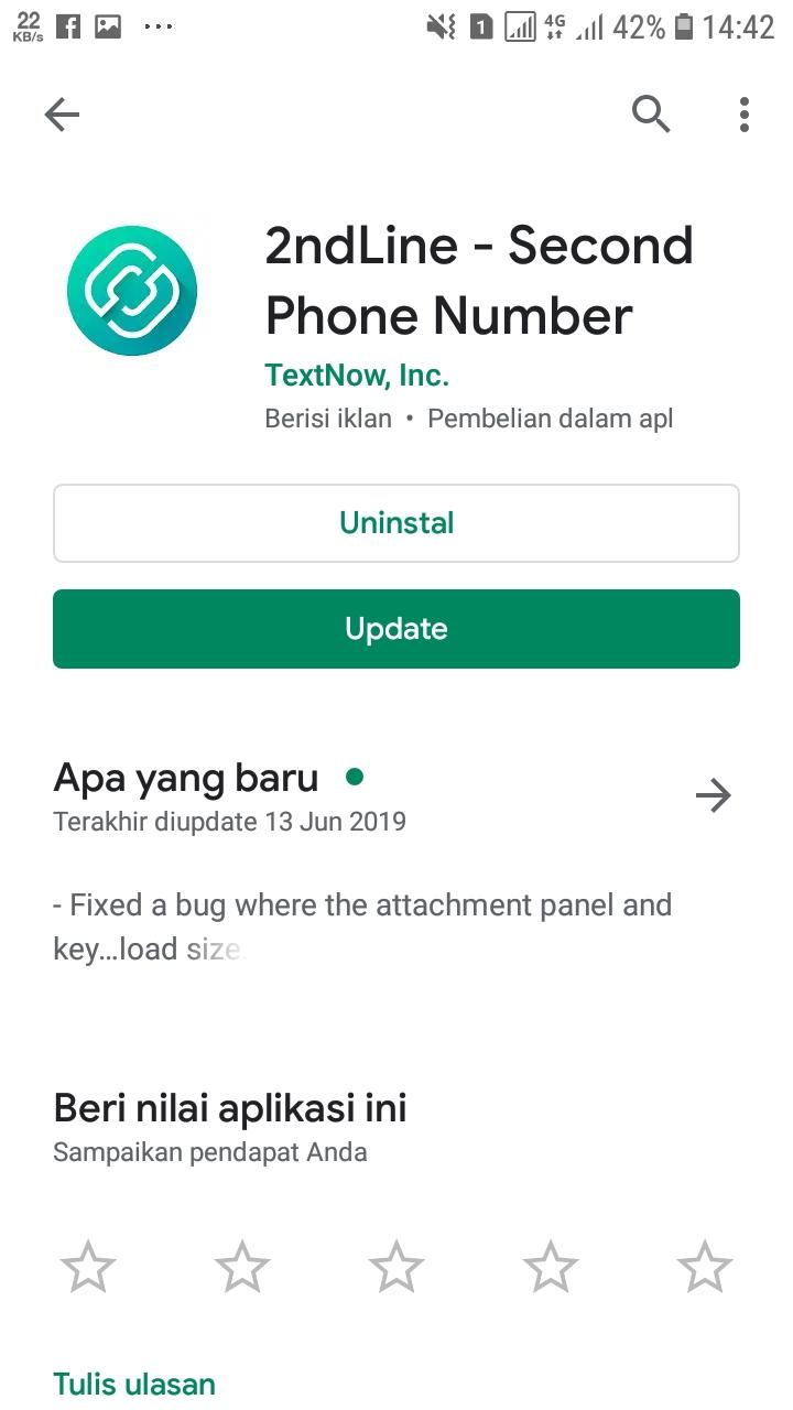 Cara Telepon Gratis Menggunakan Nomor Luar Negeri Ke Nomor Indonesia Pengetahuanku79 Blogspot Com