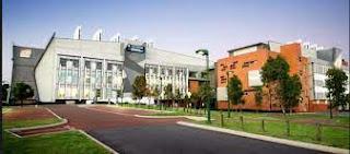 Curtin Merit Based International Award - Curtin University