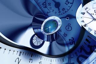 Tiempo Cuesta Dinero