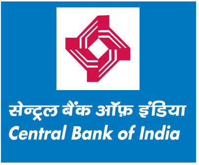 Image result for Central Bank of India (CBI) Recruitment 2016
