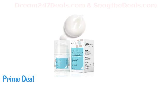 70%OFF Dark Spot Corrector Remover Cream