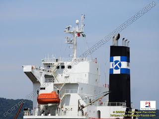 Capt Stefanos