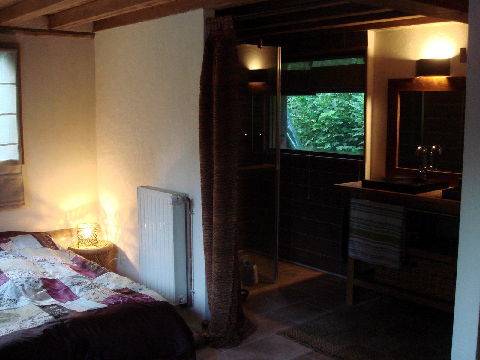 homesens r fection salle de bain avant apr s. Black Bedroom Furniture Sets. Home Design Ideas