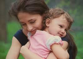come si sviluppa correttamente il linguaggio in vostro figlio? così! Come si sviluppa correttamente il linguaggio in vostro figlio? Così! images 1