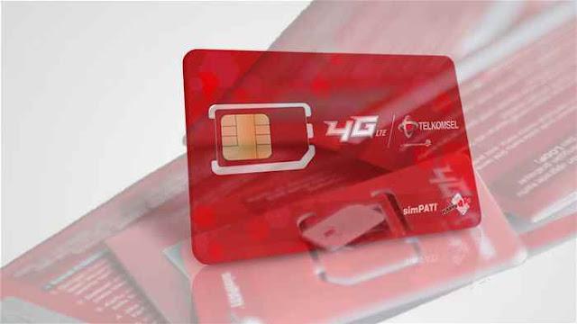 memperpanjang masa aktif kartu telkomsel yang masuk masa tenggang atau hangus