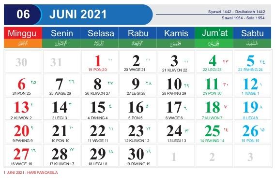 Fahrplanwechsel Juni 2021