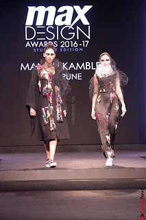 The Max Design Awards 2017 Grand Finale (19).JPG