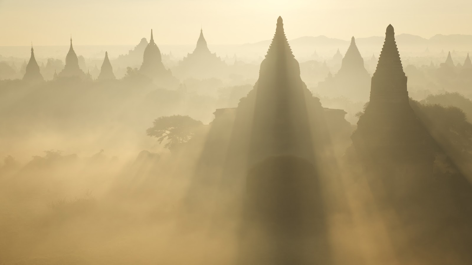 myanmar wallpaper images travel tourism