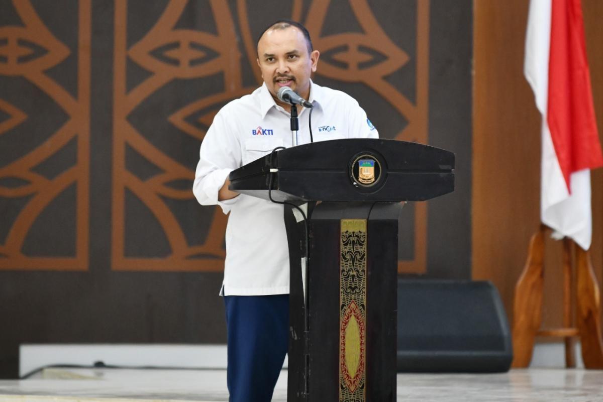 Lebih dari 4.000 BTS 4G di Papua dan Papua Barat