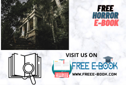Free horror books online to read now