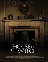 House of the Witch (La noche de la bruja)