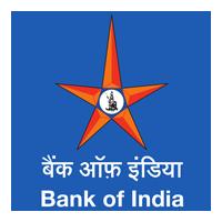 बैंक ऑफ इंडिया - बीओआई भर्ती 2021 - अंतिम तिथि 17 अप्रैल