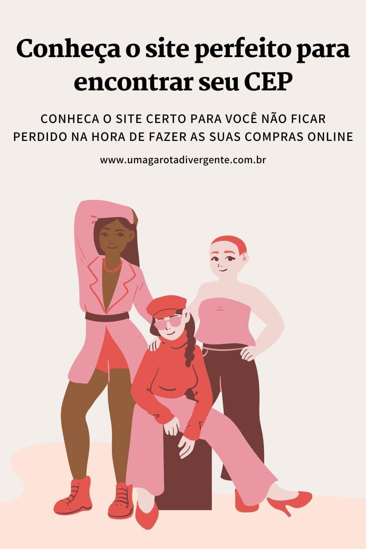 Conheça o Cep Brasil e entenda porque ele é importante para o e-commerce