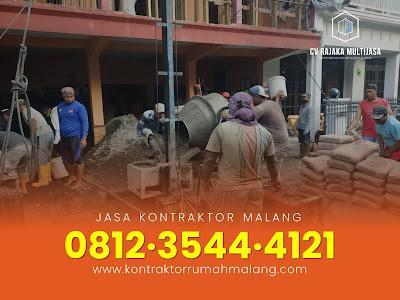 https://www.kontraktorrumahmalang.com/2020/10/jasa-tukang-renovasi-dapur-malang-di-punten.html